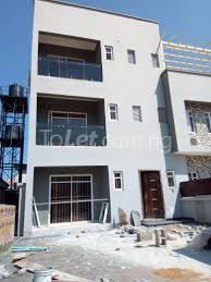 2 bedroom flat apartment for rent off freedom way lekki phase 1