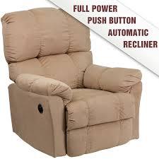 Top Hat Home Comfort Bed Bath U0026 Home U003e Home Furniture Katerno Com