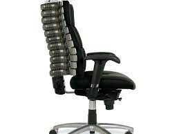 Lumbar Support Chairs Desk Chair Desk Chair Back Support Enchanting High Office Chairs