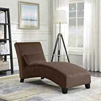 Indoor Chaise Lounge Best Sellers Best Chaise Lounges