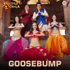 download mp3 free new song kpop 2017 kung fu yoga 2017 mp3 songs latest songs collections pinterest