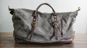 best photo bag the best weekender bags 125 primer