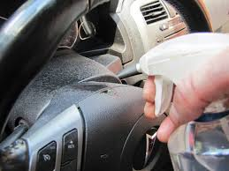 Home Remedies For Cleaning Car Interior Magnificent Home Remedies For Cleaning Car Interior On Home