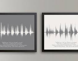 paper anniversary gifts for him paper anniversary gift for wedding vows 1st