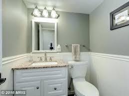 wainscoting ideas bathroom wainscoting ideas bathroom buskmovie com