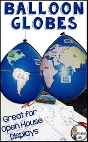 United States Map Activity by 138 Best Elementary Social Studies Teaching Ideas Images On