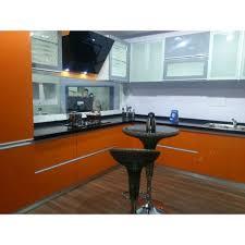 italian modern kitchens kitchen room 2017 n italian kitchen cabinets italian modern