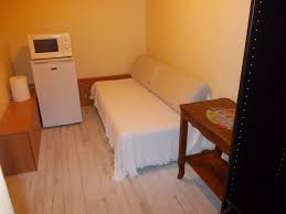 chambre d hote pres de la rochelle chambre d hôtes près de la rochelle chambre salles sur mer