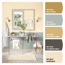 glisten yellow paint colors from chip it by sherwin williams