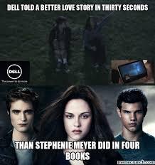 Still A Better Lovestory Than Twilight Meme - and charlotte still a better love story than twilight
