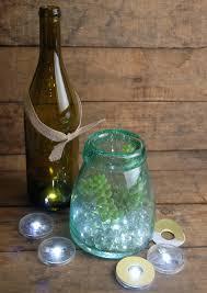 Round Cylinder Vases Led Lights In Glass Vases U2013 Carolinemeyersphotography Com
