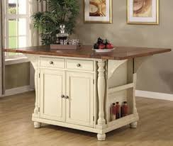 counter height kitchen island counter height kitchen bar tables dining bars the home