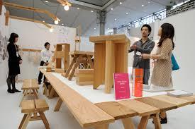 editor at large u003e interior lifestyle tokyo attracts