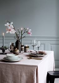 Table Haute En Palette by Table Setting Ideas For Any Occasion