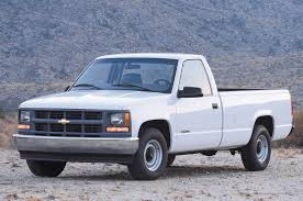 wiring diagram 1998 chevy silverado wiring diagram for 1998 chevy