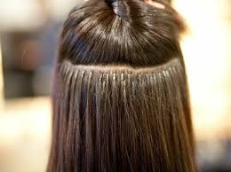 catcher hair extensions services products hair extensions stop australia