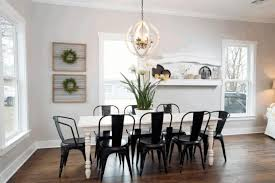 dining room wicker chair set wicker side chair rattan kitchen
