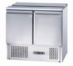 Small Under Desk Refrigerator Horizontal Refrigerator Horizontal Refrigerator Suppliers And