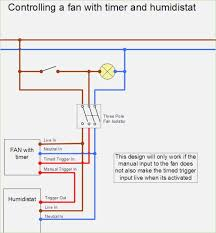 Bathroom Fan Timer And Light Switch Wiring Diagram For Bathroom Fan From Light Switch Squished Me