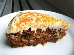 12 best carrot cake recipes images on pinterest carrot cake