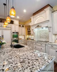 Selling Used Kitchen Cabinets by 453 Best I Want That Kitchen Images On Pinterest Cathedral