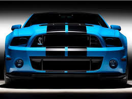 2012 shelby mustang best 25 2012 ford mustang ideas on 2012 mustang ford
