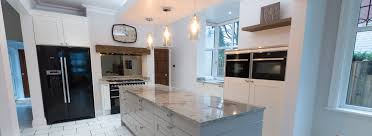 Kitchen Design Manchester Our Customer Kitchens Installations Kitchen Design Centre