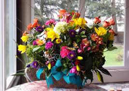 floral delivery puyallup lake chelan floral event planning floral event