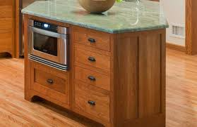 100 mobile kitchen island plans a small but nice looking