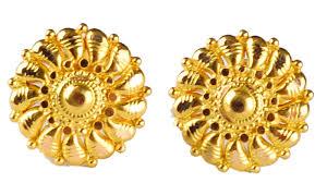 kerala earrings thanmay er 8997 13 calcutta design earrings