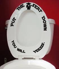 74 best Decoration Toilet Seats Badrooms images on Pinterest