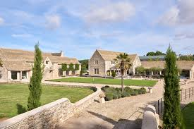 property of the day ewen mill cirencester town u0026 country