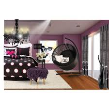 Cute Chairs For Teenage Bedrooms Contemporary Teen Room Chairs Pictures Design Ideas F On