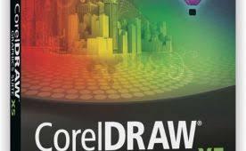 corel draw x5 trial coreldraw graphics suite x5 15 2 0 686 eng image editors