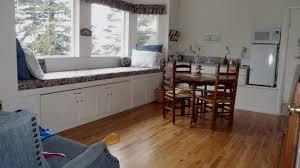 fresh bay window seat cushion ideas 7525 for area loversiq