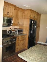 custom kitchen cabinet prices custom kitchen cabinets on sale at