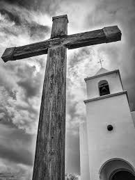 church crosses 17 best images about faith on lost to heaven and church