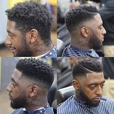 urban haircuts for men fades 104 best black men haircuts images on pinterest black men