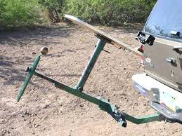 Portable Shooting Bench Building Plans Portable Shooting Bench Plans U2013 Amarillobrewing Co