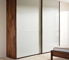 Bedroom Furniture Wardrobes by Double Wardrobes With Sliding Doors Wardrobe Door Designs For