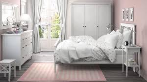 Ikea Bedroom Ideas Hemnes Bedroom Bedrooms Pinterest Hemnes Bedrooms And White