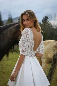 cr ateur robe de mari e créatrice robes de mariées mariage civil
