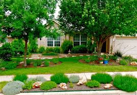 your xeriscape headquarters clean water action