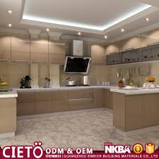 Kitchen Cabinets Manufacturers List by Cabinet Cheap Kitchen Cabinet Miami Tehranway Decoration