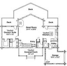 small 5 bedroom house plans exceptional 5 bedroom house plans with 2 master suites 6 luxury