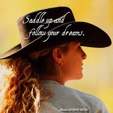 21 best cowboys and cowgirls images on pinterest country song