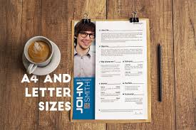 Professional Resumes Templates Free 35 Infographic Resume Templates U2013 Free Sample Example Format