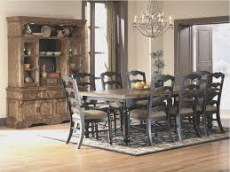 dining room simple dining room ashley furniture decorations