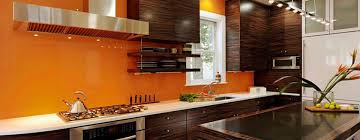 high gloss acrylic kitchen cabinets high gloss solid acrylic cabinet doors sheets panels brenxo