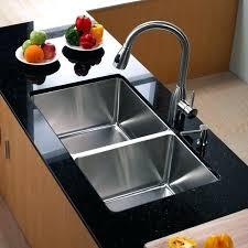 lowes double kitchen sink undermount kitchen sinks lowes and kitchen sink medium size of wide